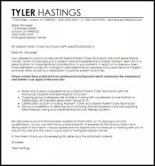 Resume For Software Testing Experience Testing Resume Sample Mobile Testing Resume Software Testing