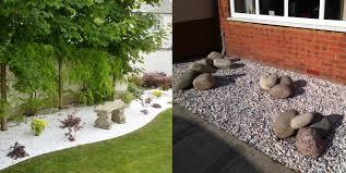 garden gravel for sale home outdoor decoration