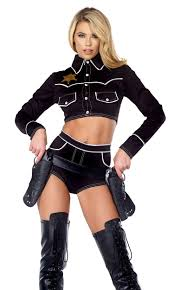 Cowgirl Halloween Costumes Adults Shoot Cowgirl Costume 66 99 Costume Land