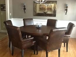 Leather Dining Room Chairs With Arms Kitchen Table Chairs With Arms Interesting Leather Dining Room