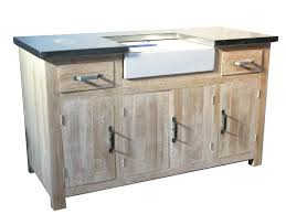 meuble de cuisine bois massif meuble de cuisine bois massif niocad info