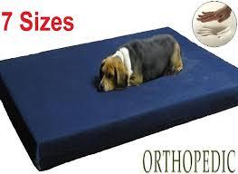 extra large dog bed ebay ex large dog beds ex large dog beds