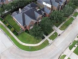 8522 graceful bend ln humble tx 77396 har com
