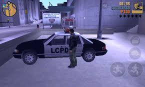 gta 3 apk android grand theft auto iii android modding blogyourearth