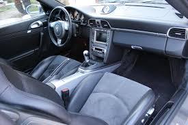 porsche 911 turbo manual 2008 porsche 911 turbo coupe manual rennlist porsche