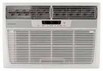 air conditioner window u0026 portable air conditioners best buy