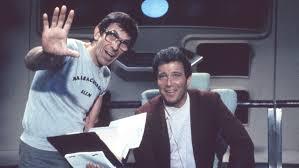 Hit The Floor Season 2 Episode 1 Full by Star Trek U0027 Original Series Episodes The Best 20 Hollywood Reporter