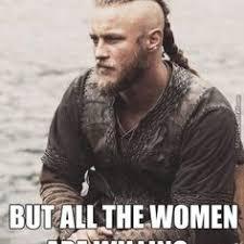 Techno Viking Meme - pin by v cam on funny memes pinterest techno viking meme and