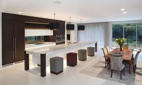 Designing Of Kitchen Roseville Chase Kitchen Design Award Winning Kitchen Design Art