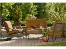 Adirondack Chairs Lowes Patio 54 Adirondack Chairs Lowes Lawn Furniture Lowes