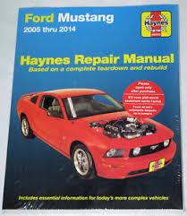 2005 ford mustang repair manual 28 2013 mustang repair manual 100716 ford mustang 2013 amp