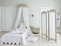 chambre romantique maison du monde a l honneur le style romantique