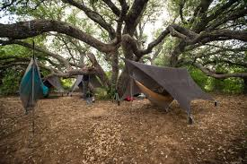 your guide to hammock safety u2014 the outpost