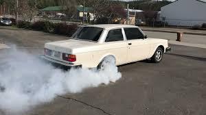 mercedes 300 turbo diesel 1980 volvo 240 vs 1982 mercedes 300 turbo diesel