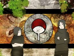 sasuke and itachi itachi pinterest naruto images itachi