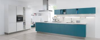 Painted Kitchen Cabinets Color Ideas by The Beautiful Of Two Tone Kitchen Ideas U2014 Tedx Decors
