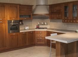 outlet arredamento design stunning cucine outlet images harrop us harrop us