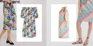 design dresses 12 summer dresses for 2017 12 simple summer dresses without