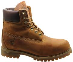 buy timberland boots from china timberland clothes shoes accessories ebay