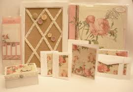 chic office decor pleasing 30 shabby chic office supplies inspiration design of