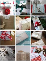 home creature comforts daily inspiration style diy projects