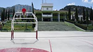 court order basketball binds government people in state of
