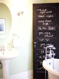 diy bathroom remodel projects hgtv lively do it yourself ideas