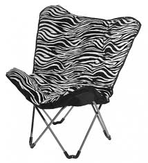 Animal Print Chairs Living Room by Furniture Amusing Pictures Zebra Print Saucer Chair For Home