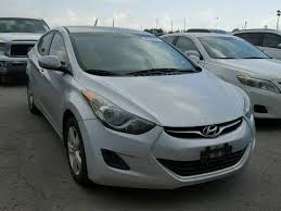 hyundai elantra l 2015 auto auction ended on vin 5npdh4ae1fh587932 2015 hyundai elantra