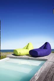 Loungemobel Garten Modern Outdoor Loungemöbel 20 Modelle Verschiedener Designer