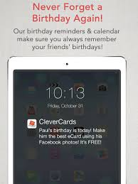 clevercards greeting cards ecards for on the app store