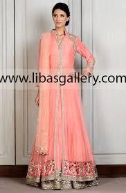 wedding dress online uk malhotra wedding dresses uk 2015 manish malhotra evening dresses