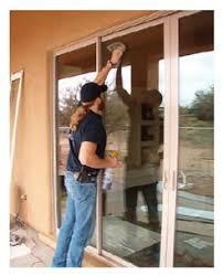doggie door in glass door hale pet door installation instructions