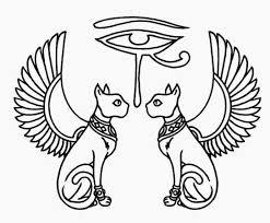 11 best ojo de horus images on ideas