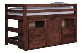 Jr Loft Bunk Beds Beds To Go Houston Beds Beds To Go Store