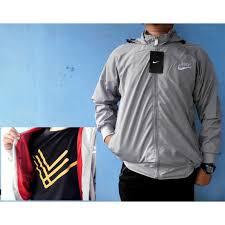Jaket Nike Murah Bandung jaket nike parasut