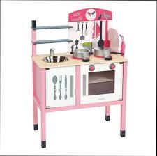 janod cuisine en bois cuisine janod macaron bambini ragazze rosa legno giocattolo
