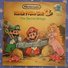 10 super mario 3 images super mario bros