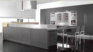 examples of kitchen backsplashes tiles backsplash stylish kitchen backsplash ideas with grey