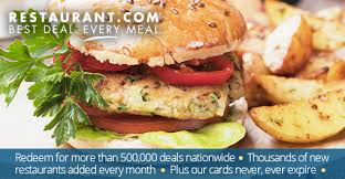 e gift cards restaurants specials by restaurant 4 50 restaurant egift cards for 34