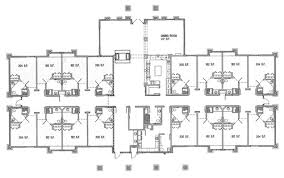 floor plans for assisted living facilities moab times independent bee hive homes moves forward with plans