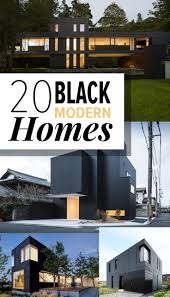 Home Design Plaza Quito by 579 Best Architecture Images On Pinterest Modern Homes