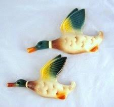 36 best flying ducks images on ducks kitsch and mallard