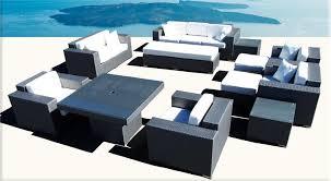 outdoor resort style living mesmerizing resort patio furniture