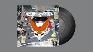 Sia Chandelier Free Download Sia Chandelier Plexxus Remix Free Download By Plexxus On Twine