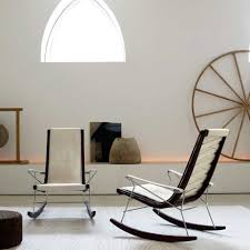 Rocking Chair Couch Context Jj Rocking Chair Quick Ship