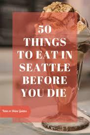 Best 25 Seattle Ideas On Pinterest Seattle Vacation Things To Best 25 Seattle Restaurants Ideas On Pinterest Seattle Vacation