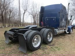 new kenworth w900l trucks for sale 1996 kenworth w900l semi truck item d2238 sold january