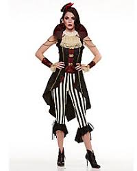 Halloween Costumes Women Scary Womens Costumes Womens Halloween Costumes Spirithalloween