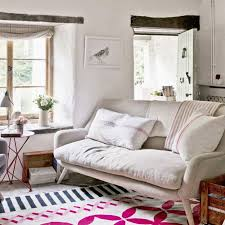 Furniture Layouts For Small Living Rooms Small Living Room Design Condo Tags Tiny Living Room Design